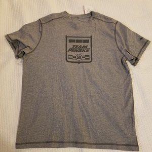 Puma Penske Team T Shirt